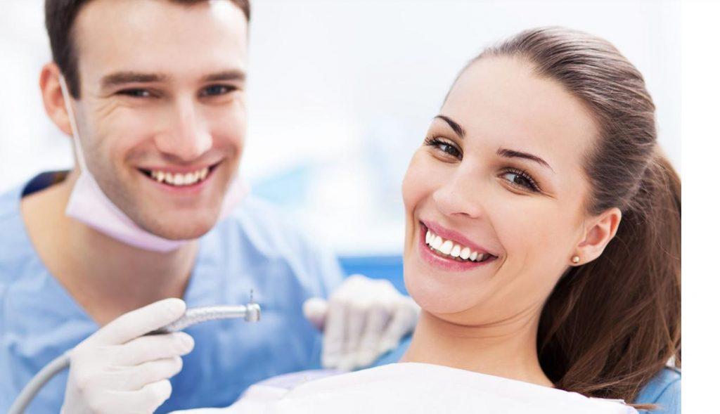 dịch vụ Nhổ răng không đau
