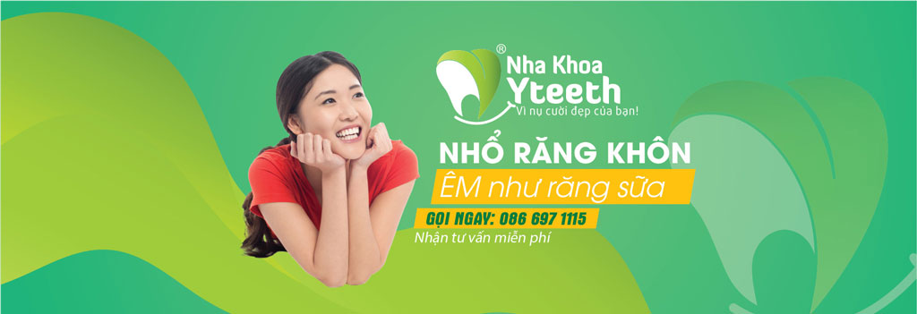 banner yteeth